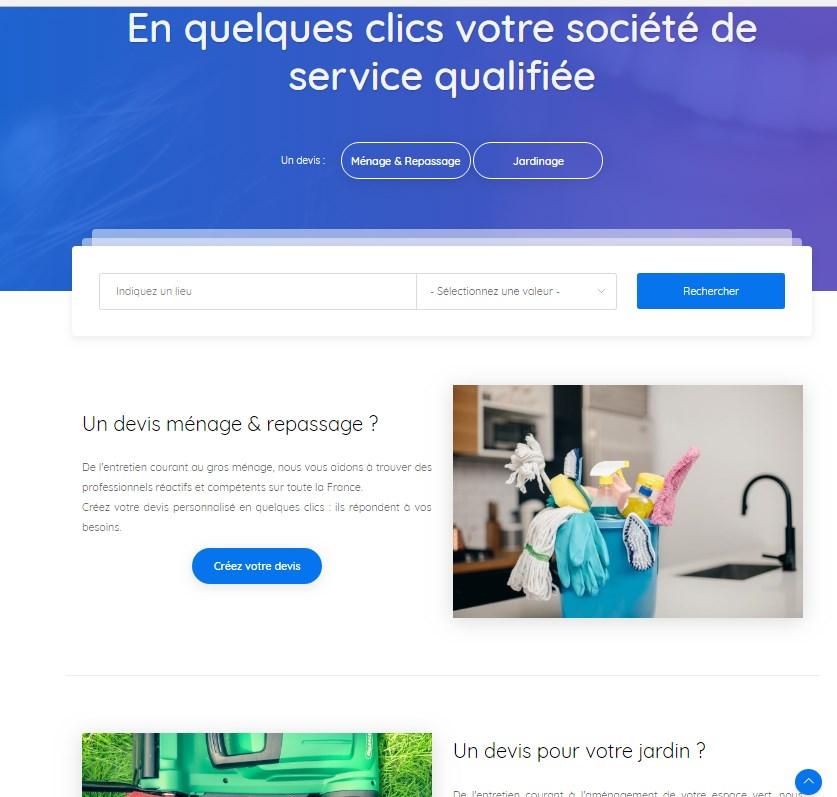 devis-services-domicile.fr